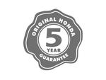 Záruka 5 let
